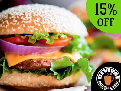 burger offer cheltenham
