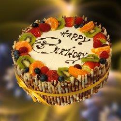 Astounding Homemade Birthday Cake Cheltenham Revival Restaurant Cheltenham Funny Birthday Cards Online Alyptdamsfinfo