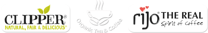organic-tea-and-coffee